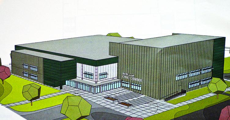 civic center reno, building original.jpg