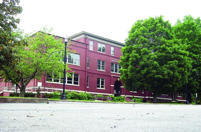 Blue Building ORIGINAL.jpg