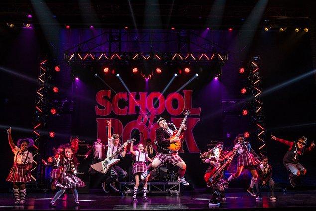 School of Rock - Photo 4.jpg