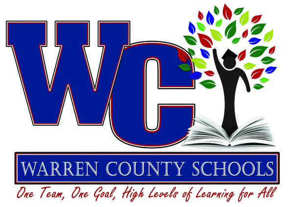 Warren County Schools logo.jpg