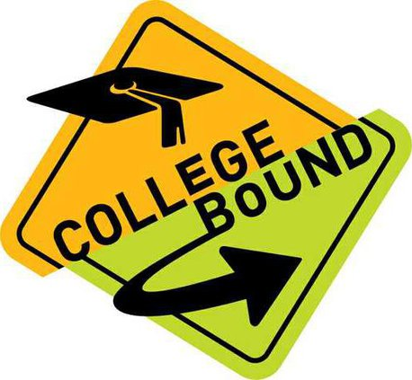 college-bound-pic