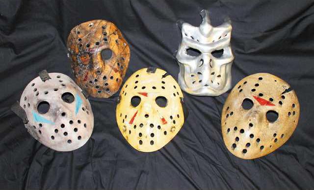 masks w sm