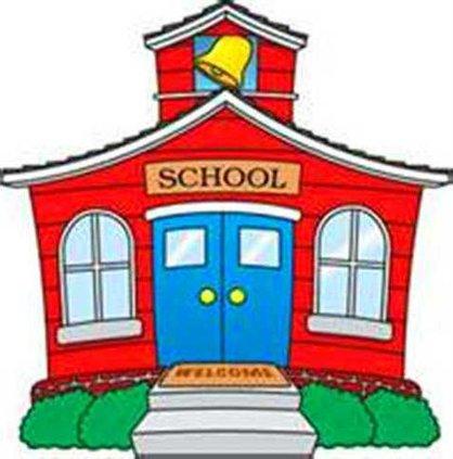 -school-house-