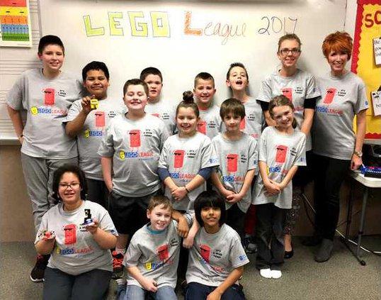 LegoLeague2017
