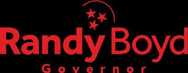 Randy Boyd.png