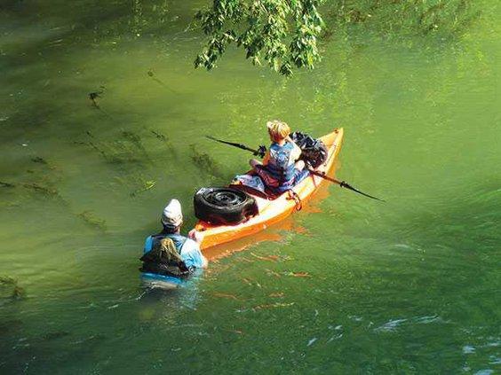 River01WEB