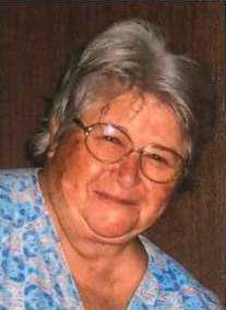 Rosie Braswell obit pic