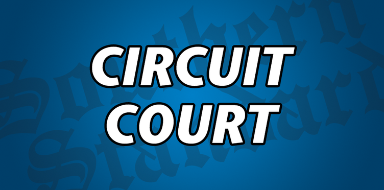 circuit court.png