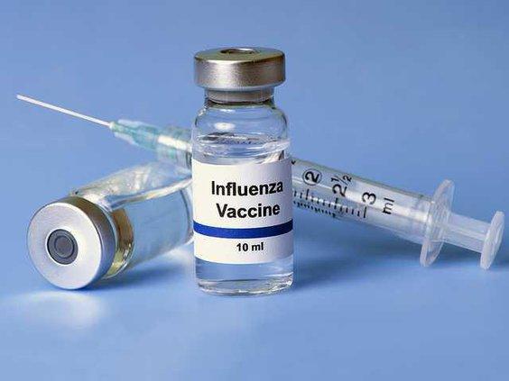 dt 150904 influenza vaccine 800x600