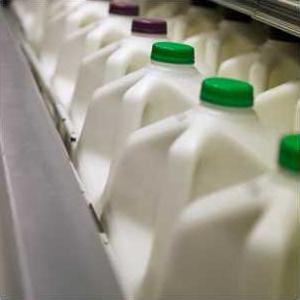 recycled-milk-jug-crafts-1