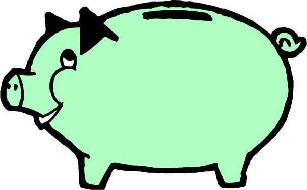 thrifty-piggy-bank
