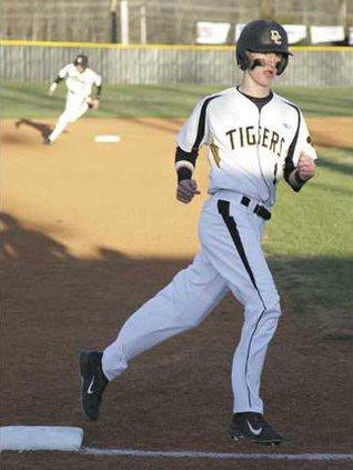 01sports tigers