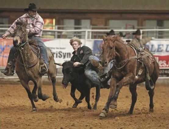 09sports cowboys