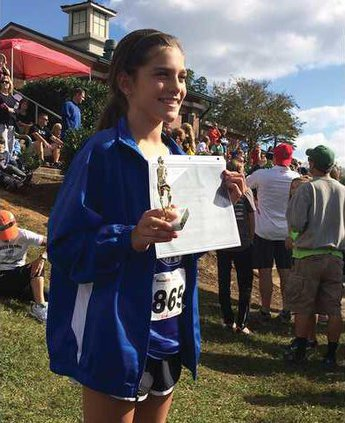 13sports cross country