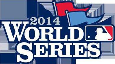 2014 ws logo.png