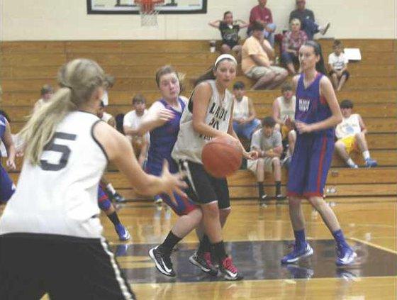 3sports basketball