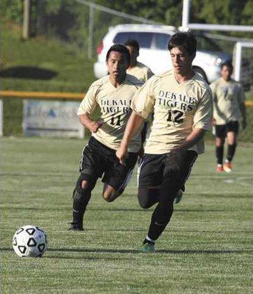 3sports soccer