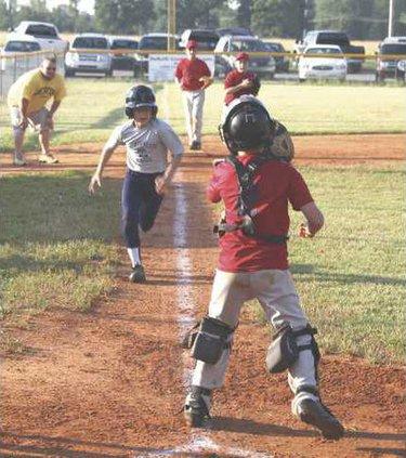5sports runback
