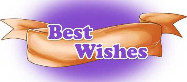 Best-Wishes-Banner