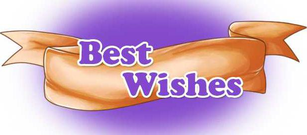 Best-Wishes-Banner