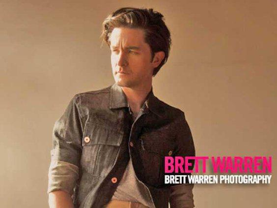 Brett1WEB