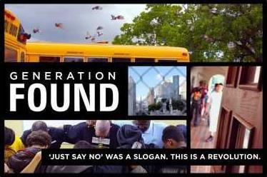 Generation-found-374x248