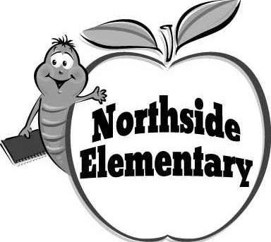 Northside apple.jpg