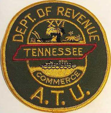Tennessee-Department-of-Revenue-Alcohol-Tax-Unit-TN