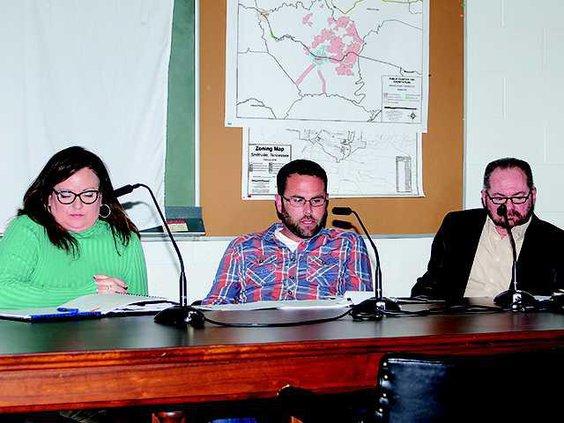 city board censures mayor
