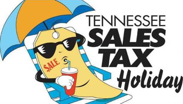 tennessee-sales-tax-weekend
