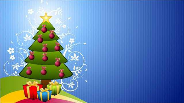 Christmas-Tree-Backgrounds-1