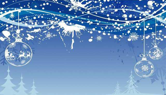 Christmas-Wallpaper-Free-3
