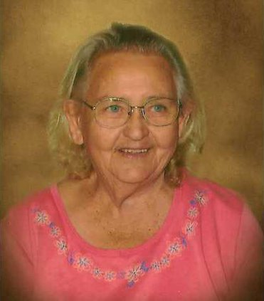 Dorothy Grifiith obit pic