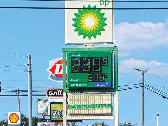Gas-signWEB