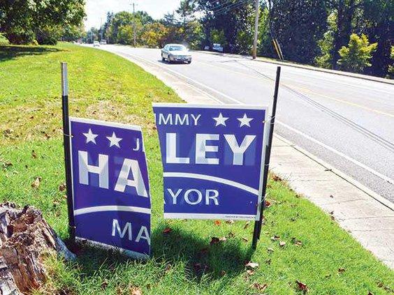 Haley-signWEB