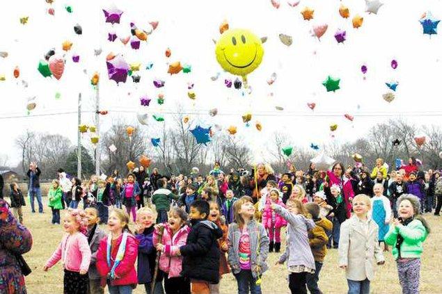 SES balloons w sm