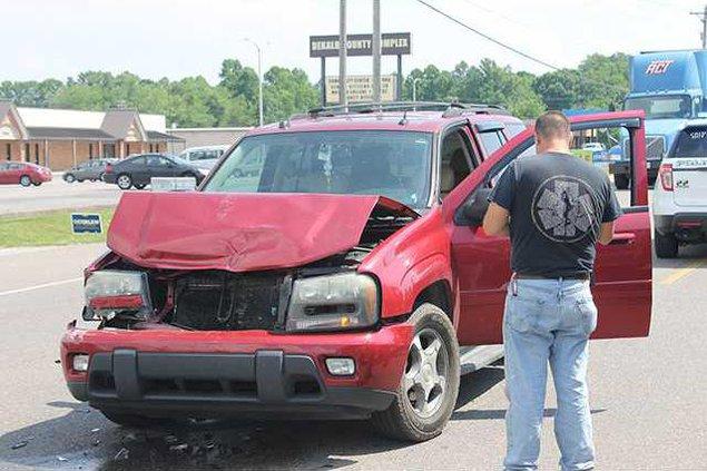 TDOT wreck modified