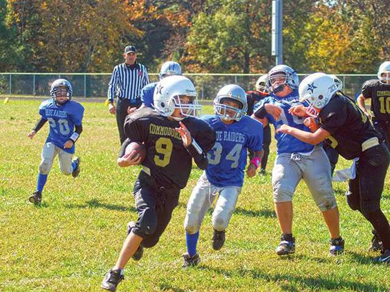 YouthfootballWEB
