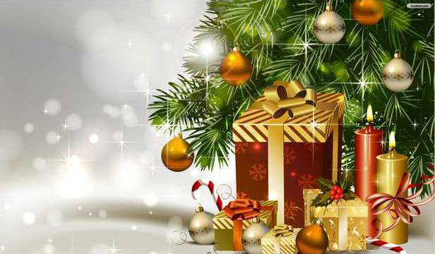 christmas-tree-background-wallpaper-3