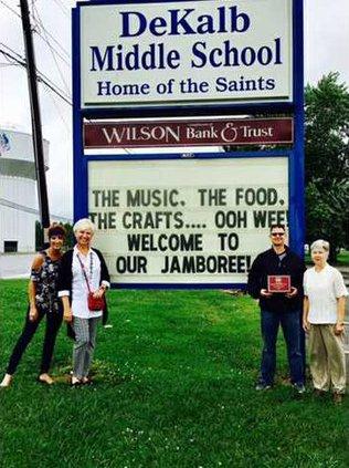 jamboree sign 1