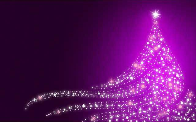 purple-background-christmas-image.jpeg
