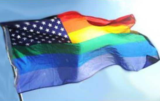 rainbow-flag-us-flag