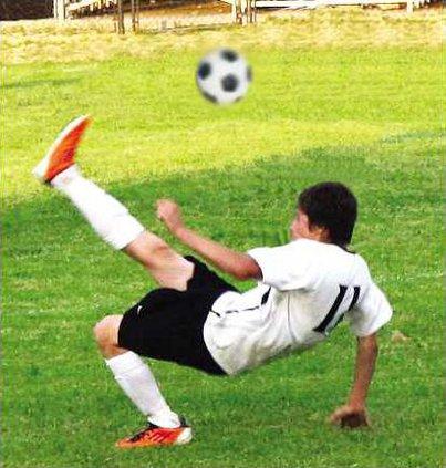 soccer 11 w sm .jpg