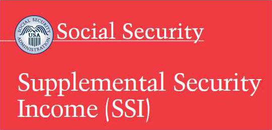 social-security-ssi-1