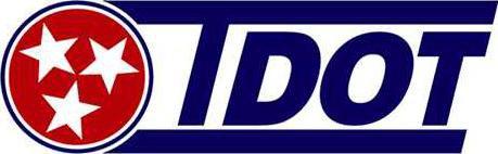 tdot-logo.png