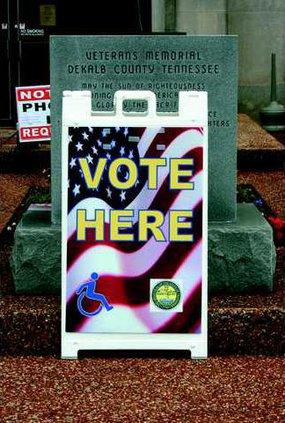 vote here.tif
