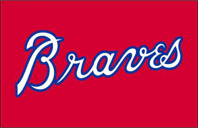 6395 atlanta braves-jersey-1979.png