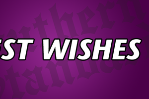 Best Wishes.png