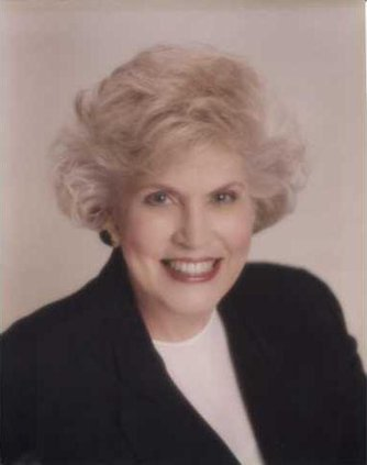 Lillian Rice obit pic