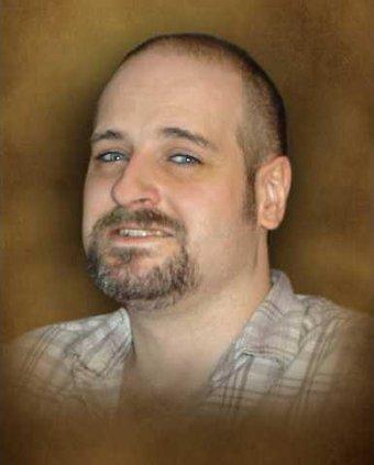 Michael Pelham obit pic